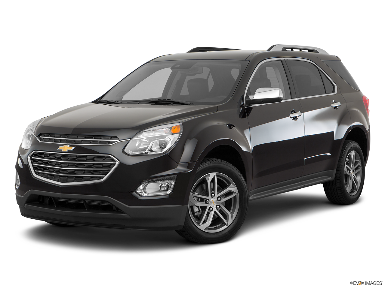 2017 chevy equinox albany ny depaula chevrolet. Black Bedroom Furniture Sets. Home Design Ideas