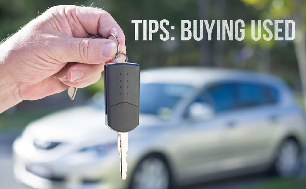 Tips-for-buying-a-used-car1