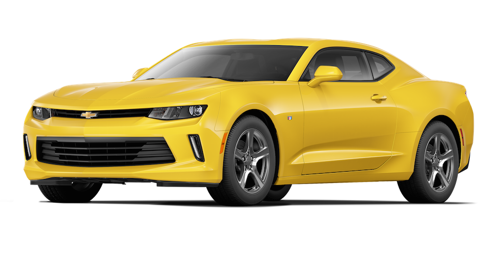 2017 chevy camaro albany ny depaula chevrolet. Black Bedroom Furniture Sets. Home Design Ideas