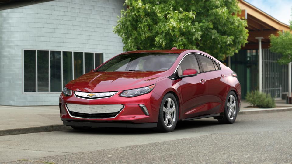 tesla model s gets bumped by volt for safest car on the roadtesla model s gets bumped by volt for safest car on the road depaula chevrolet