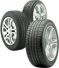 Tires In Fort Wayne