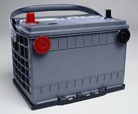 car-batteries2