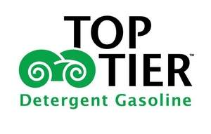 Top Tier Detergent Gasoline >> You Ask We Answer