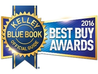 2016-best-buy-awards-logo-320