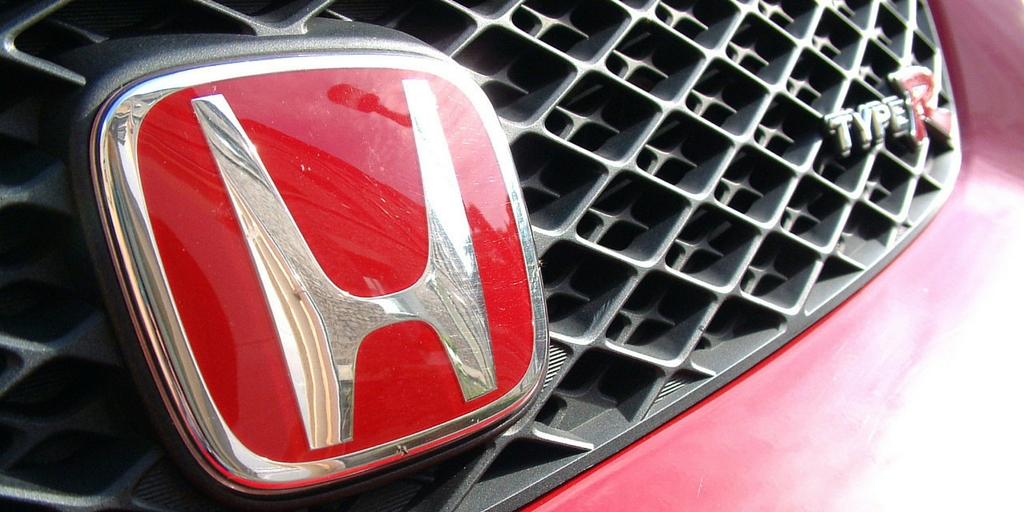 Have a question about your Honda-