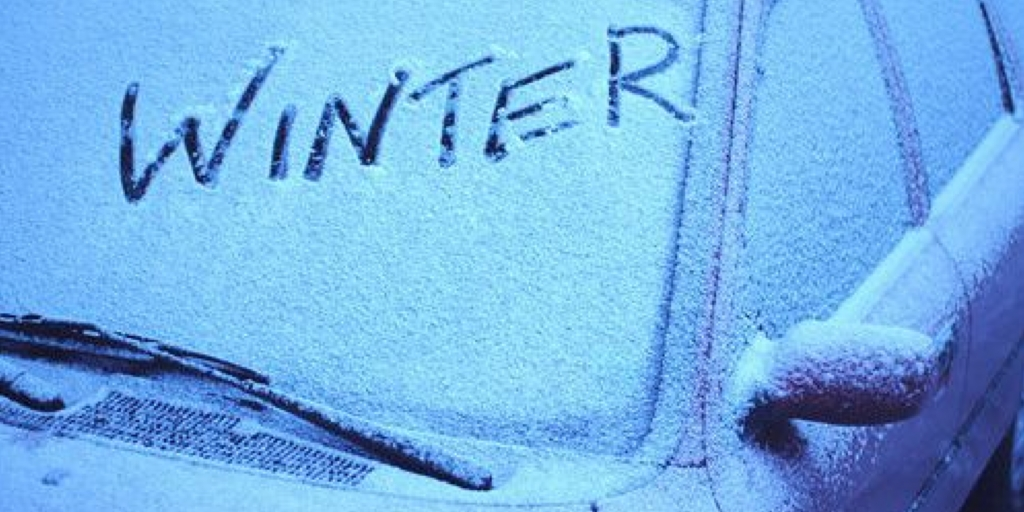 Image result for winterizing car