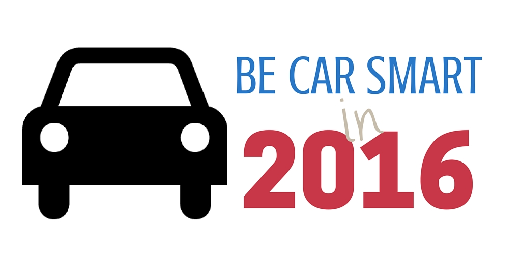 BE CAR SMART IN (1)