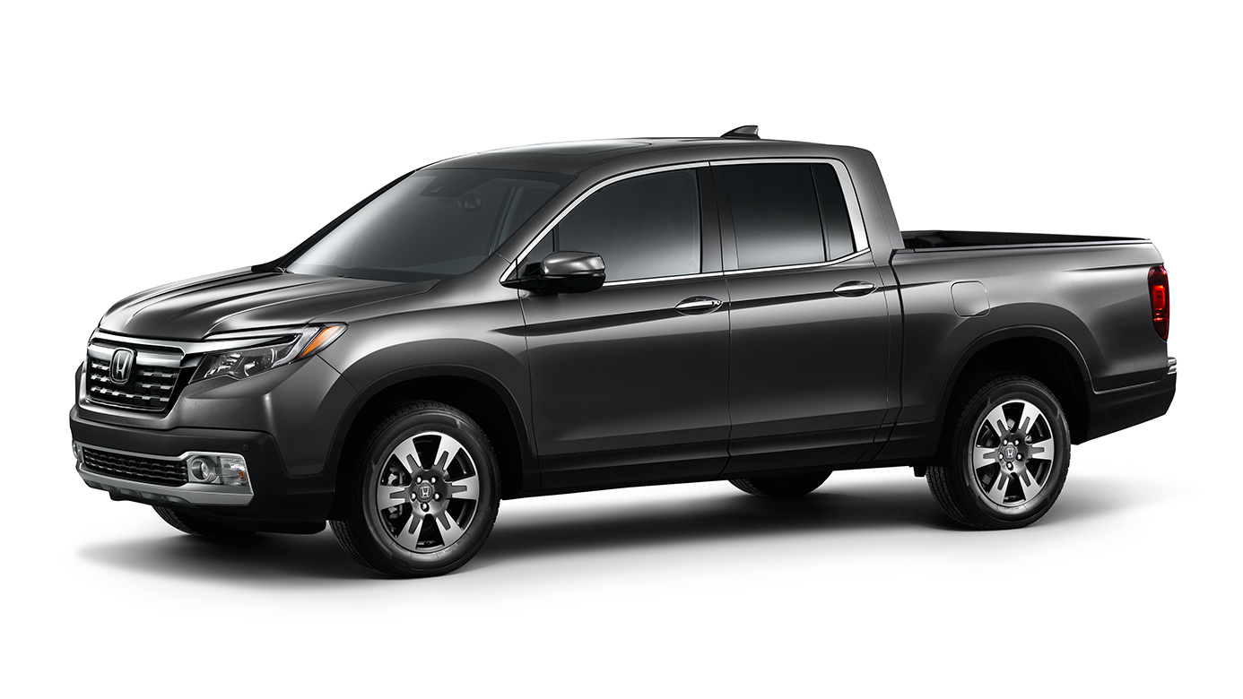 2017-honda-ridgeline-black-left-side-large