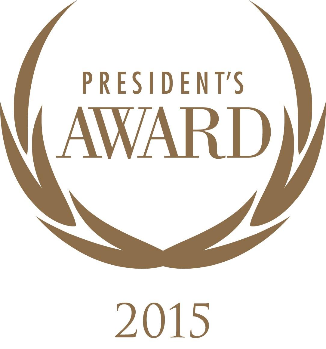don ayres honda is a honda president s award winner for the 6th consecutive year