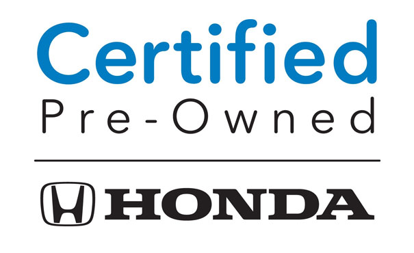Certified Pre Owned Honda >> Why Should You Choose A Honda Certified Preowned Car