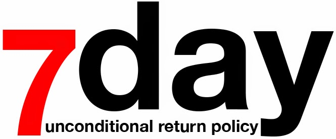 7-day-return-policy