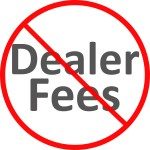 3-13-14 no dealer fee2
