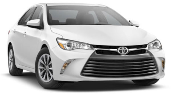2016 toyota camry vs 2016 honda accord earl stewart toyota. Black Bedroom Furniture Sets. Home Design Ideas