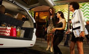 2016 Toyota Sienna inset