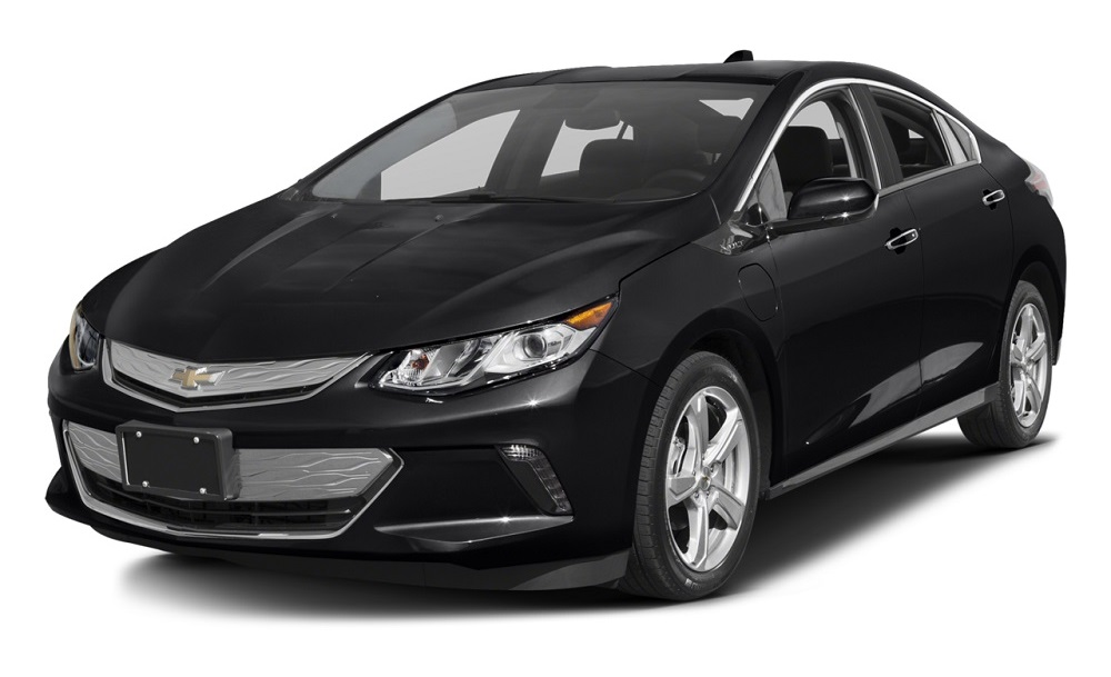 2018 Chevy Volt Release Date >> 2017 Chevrolet Volt Vs 2017 Toyota Prius Compare Cars | Autos Post