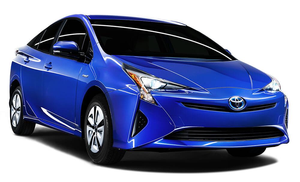 2016-Toyota-Prius-onwhite