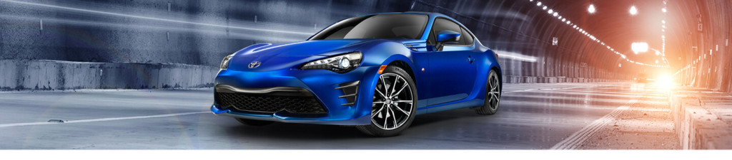 2017 Toyota 86 preview pic