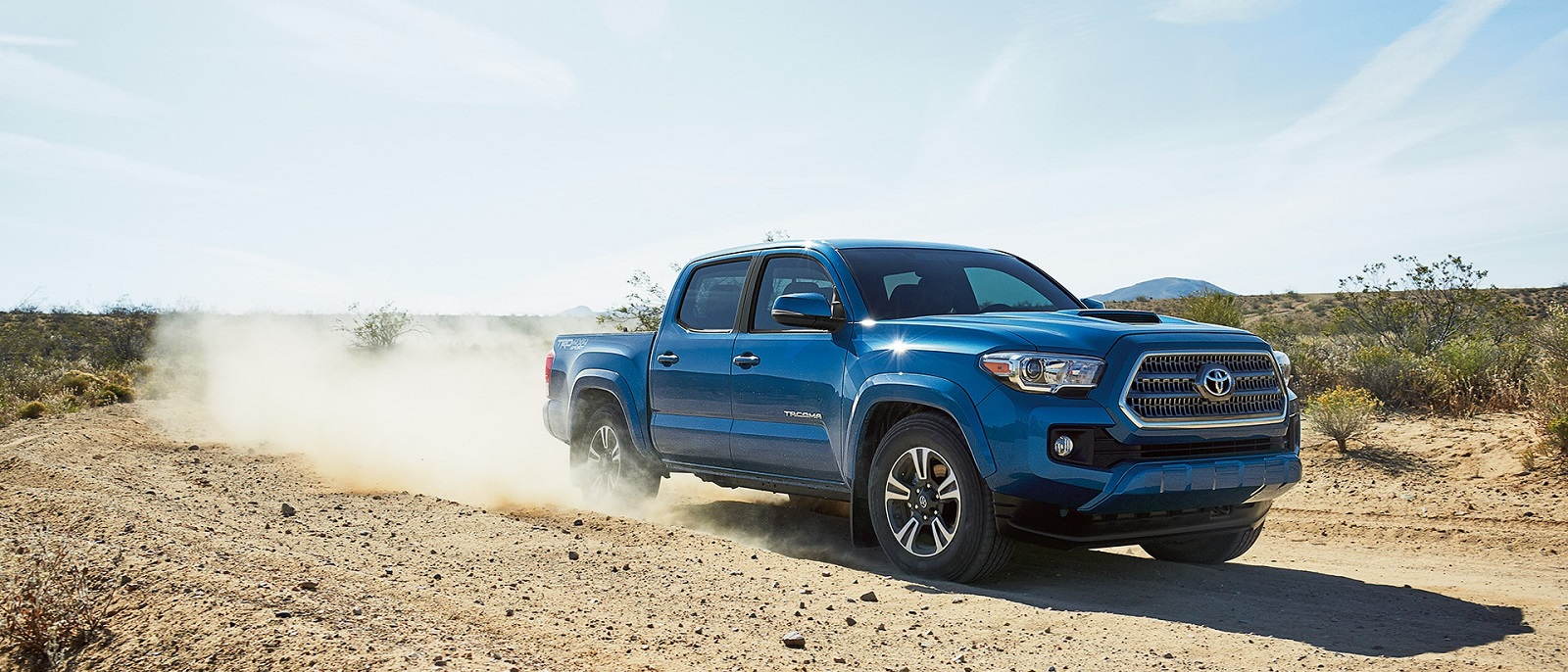 Tacoma car dealer autos post for Honda dealership tacoma