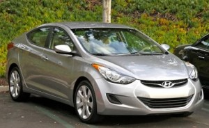Hyundai Elantra Review - Fisher Honda - Boulder, CO
