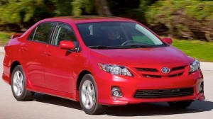 Toyota Corolla Review - Fisher Honda - Boulder, CO
