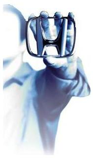 Honda Warranty - Fisher Honda - Colorado Honda Dealer