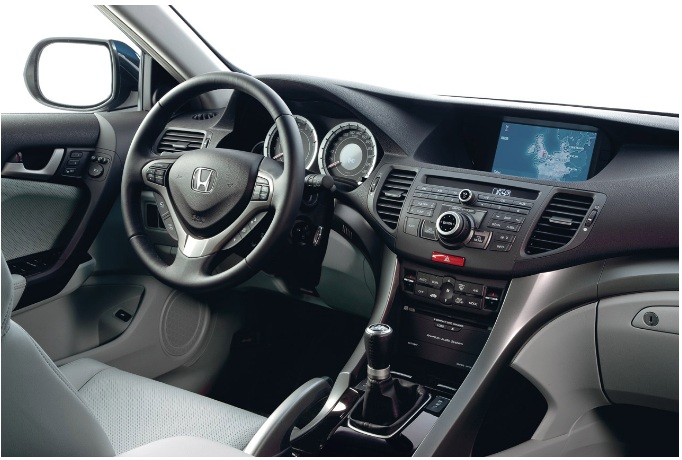 Worksheet. The New 2012 Honda Accord Will Be Arriving at Boulders Fisher