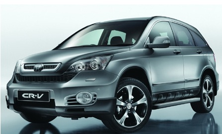 2012 Honda CR V Available Soon At Fisher
