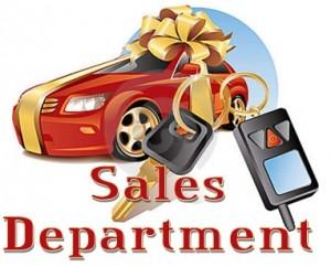 Fisher Honda Kia Sales Reviews