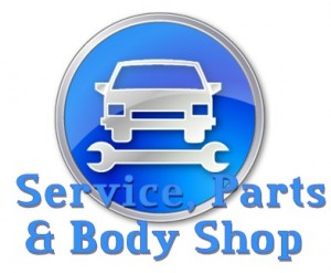 Fisher Auto Service Reviews