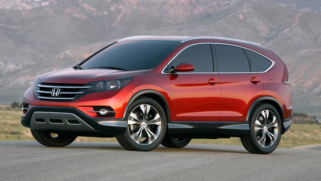 2012 honda cr v lx vs 2013 nissan rogue s fisher honda. Black Bedroom Furniture Sets. Home Design Ideas