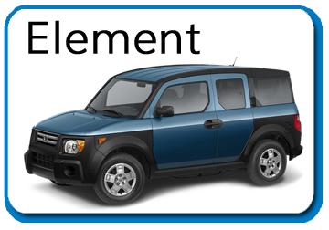 Element Button