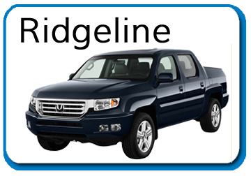 Ridgeline Button