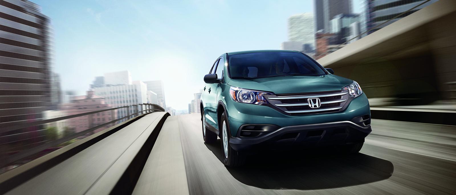 Honda Dealers Near Denver CO | Fisher Honda