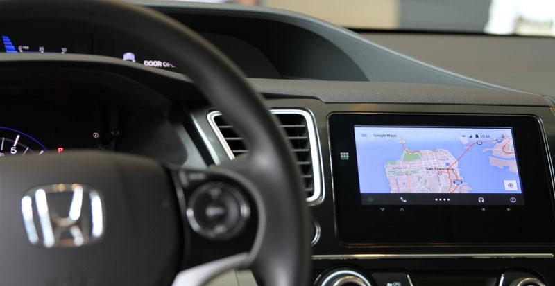 Honda-Android-Auto-1