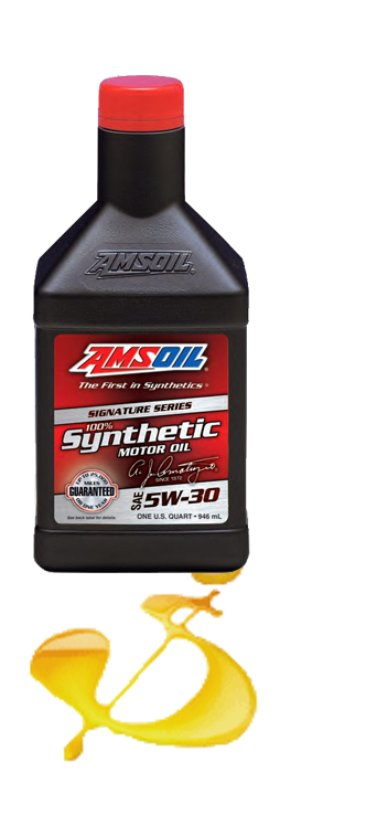 car s why is synthetic motor oil more expensive than