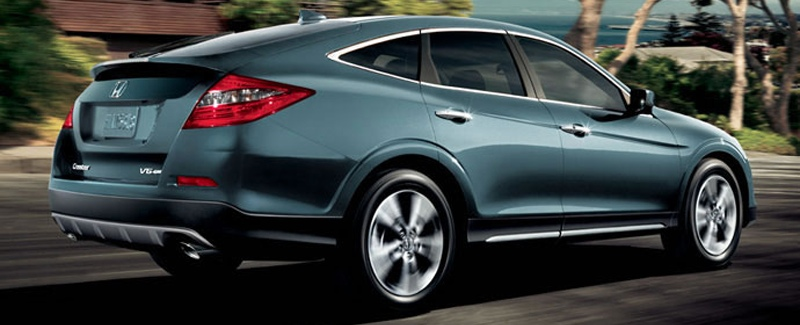 2015 honda crosstour mpg ratings fisher honda. Black Bedroom Furniture Sets. Home Design Ideas