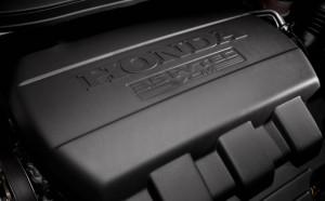 2015-honda-odyssey-exterior-engine