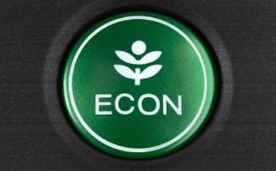 econ_button
