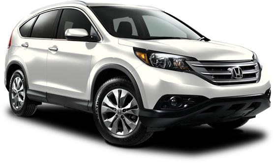 2015 Honda CR-V, Fit, and Odyssey Awarded for ALG Residual Value - Fisher Honda
