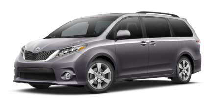 honda odyssey vs toyota sienna which is the best minivan fisher honda. Black Bedroom Furniture Sets. Home Design Ideas