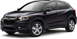 Popular Cars for Young Adults