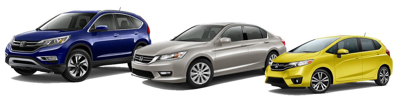family-friendly vehicles