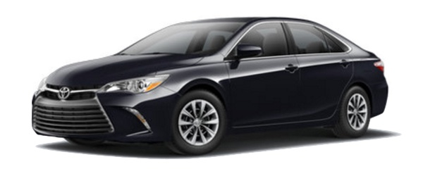 part long reviews hybrid toyota car term camry carsguide review