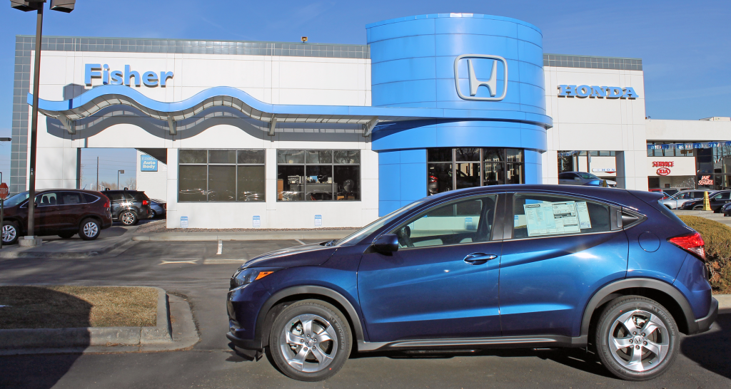 Hondafront2