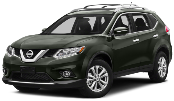 2016 honda cr v vs 2016 nissan rogue fisher honda. Black Bedroom Furniture Sets. Home Design Ideas