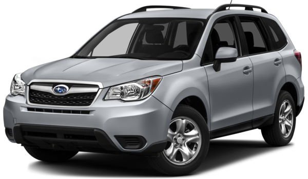 2016 honda cr v vs 2016 subaru forester fisher honda for Honda crv vs subaru forester
