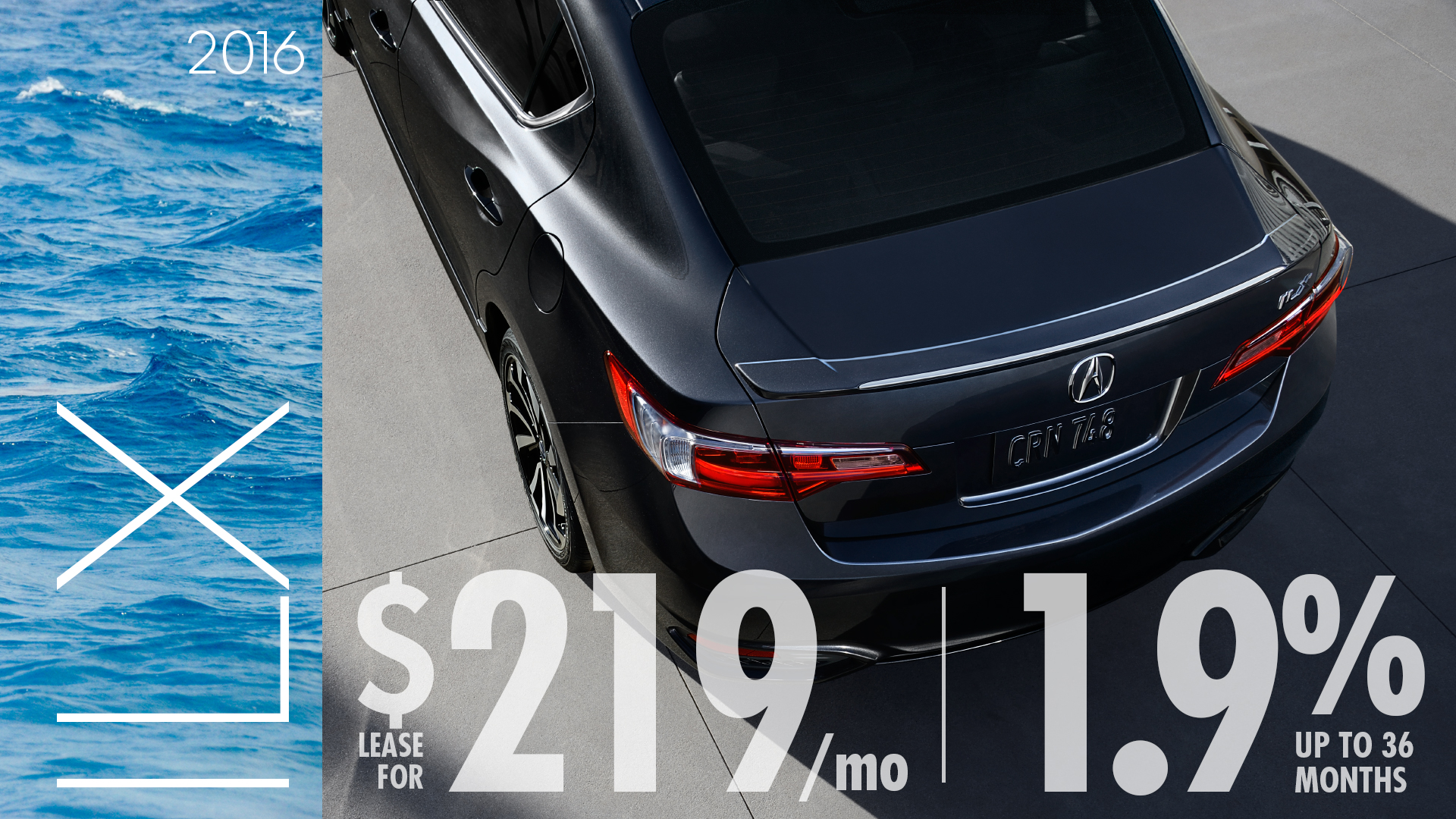 ILX Special Offer