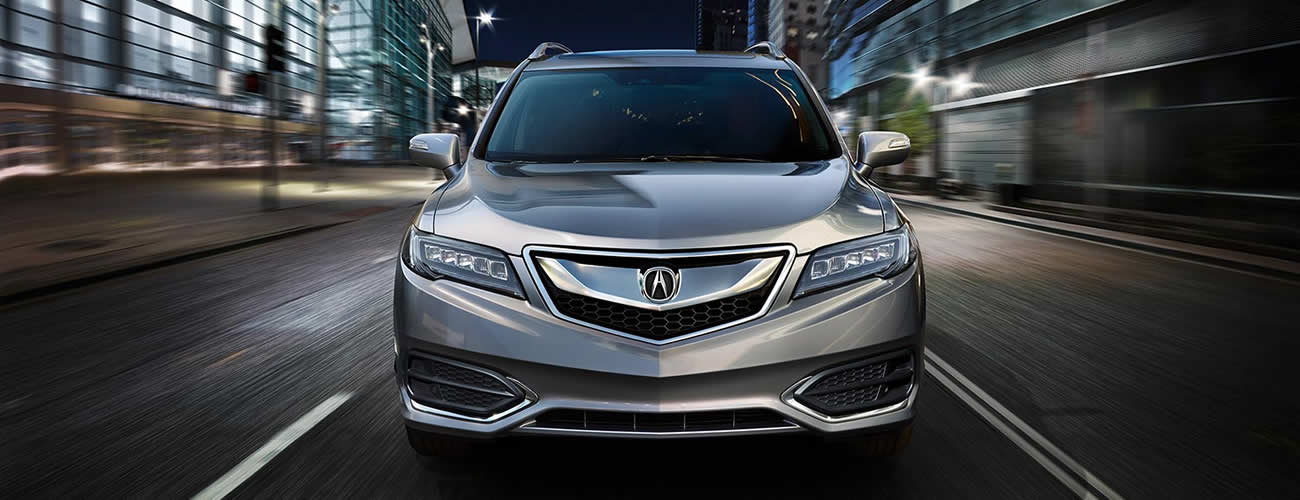 Buy Or Lease New Acura St Louis Acura Lease Offers Saint Louis - Acura suv lease