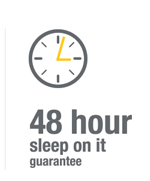 48-hour-guarantee
