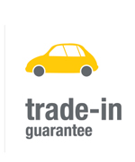 trade-in-guarantee
